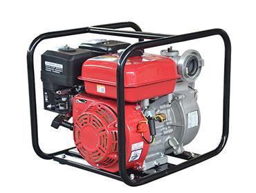 fire pump manufacturers,booster pump set,electric fire pump